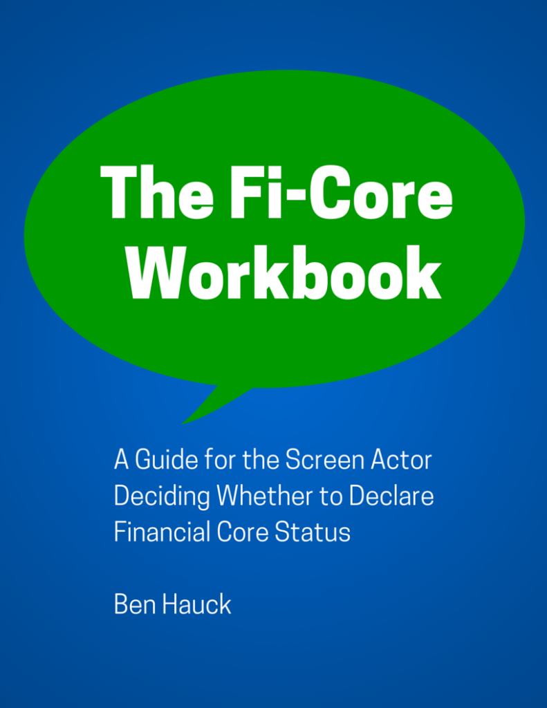 the-fi-core-workbook-cover